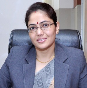 DR. (MRS.) J.B. BHATTACHARYYA, MD Director & Chief Consultant IVF Specialist Endolaproscopic surgeon (Trained at IRM Kolkata)