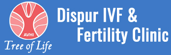 Dispur IVF & Fertility Clinic